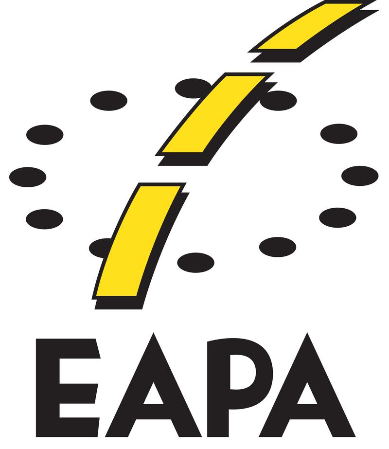 European Asphalt Pavement Association (EAPA)