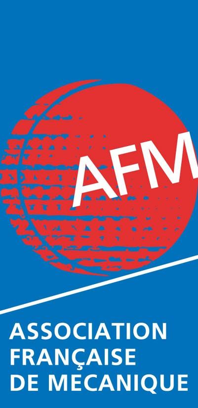 Association Française de Mécanique (AFM)
