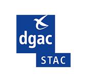 DGAC-STAC
