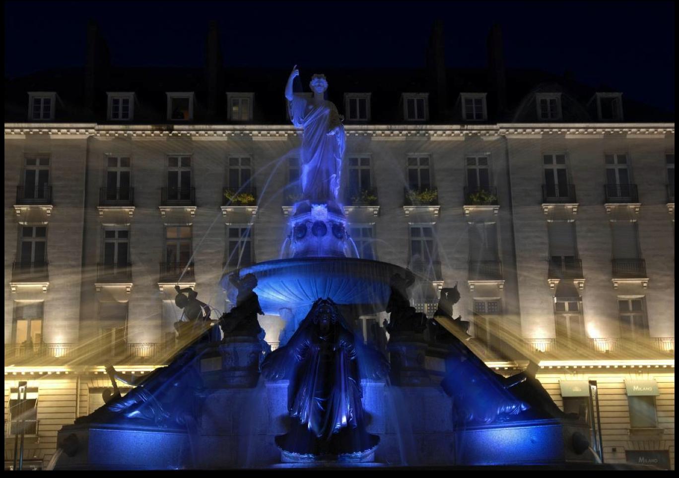 Nantes-Royal