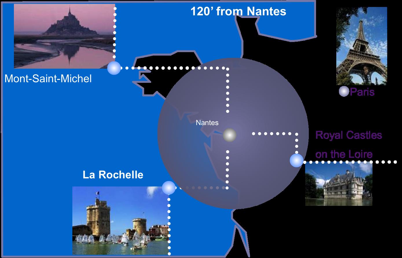 Nantes-region2