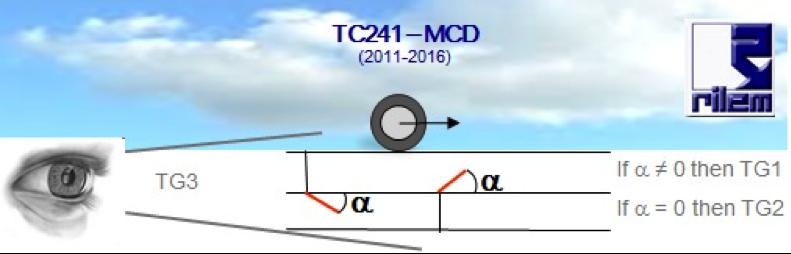 TC241_MCD.png